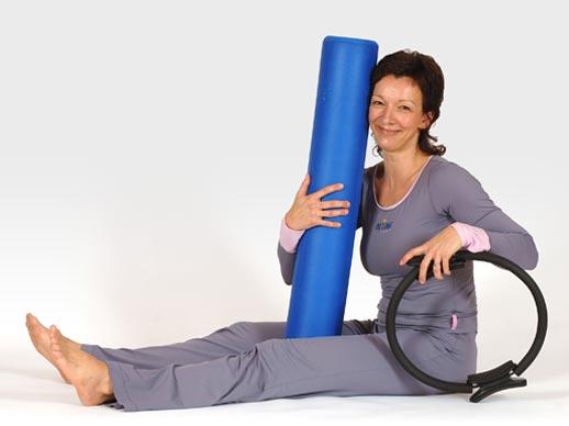 susana heuchert yoga pilates wolfsburg